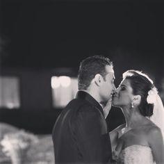 Natália e Guilherme - #estudiobis #BisPic #goiania #filmagem #film #vestido #bride #groom #wedding @julianamouracerimonial @gilloliveira @estudiobis @lucaskiary @noemiaelisa @Melks Marks