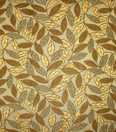 Content: 62% Rayon, 29% Polyester, 9% Cotton Width: 56 Inches Fabric Type: Print Upholstery Grade: Light Upholstery Horizontal Repeat: 13 1/2 Inches VertIcal Repeat: 27 Inches Finish: N/A Durability: