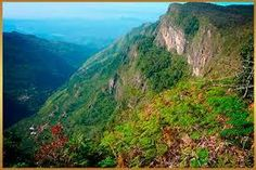 Image result for horton place picture sri lanka Sri Lanka, Water, Places, Pictures, Outdoor, Image, Gripe Water, Photos, Outdoors