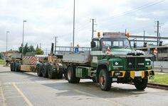 ○ saurer d330 Classic Trucks, Transportation, Vehicles, Bern, Truck, Rolling Stock, Classic Pickup Trucks, Vehicle, Classic Cars