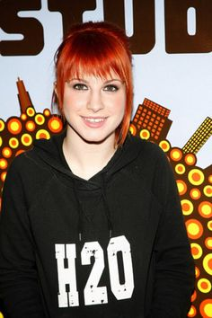 Hayley Williams wallpaper in The Hayley Williams Club