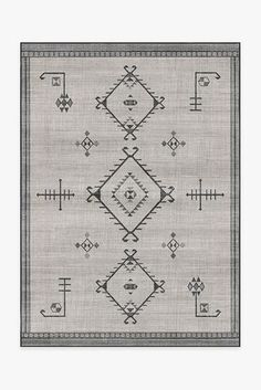 Shop area rugs, accent rugs and runner rugs at Ruggable. Washable, stain-resistant and waterproof, our rugs are perfect for homes with kids and pets. Black White Rug, Machine Washable Rugs, Neutral Rug, Modern Traditional, Red Rugs, Colorful Rugs, Textured Background, Colorful Backgrounds