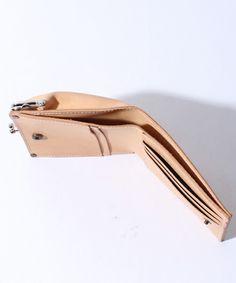 【JOLI】 JOLIMO docking purse # JOLIK-004 ※STUDIOUS:Lab.限定アイテム(財布)|STUDIOUS:Lab. GOODS/WALLET MENS(ステュディオス ラボ グッズ ウォレット メンズ)のファッション通販 - ZOZOTOWN