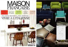 maison francaise_aprile/maggio 2013