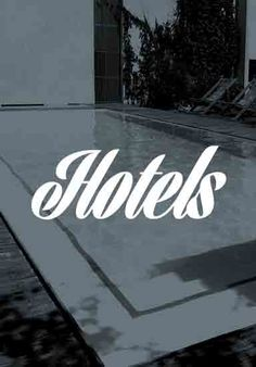 Lonely Planet Hotels/Hostels/Apartments in Iceland