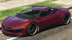39 Best GTA 5 Garage Vehicles images in 2017 | Grand Theft Auto