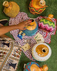 Straw Bag, Capoeira, Places, Carnival, Everything, Brazil, Tools, Fotografia