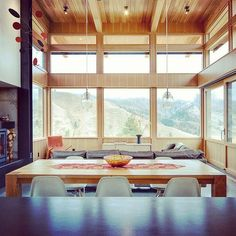 #Interiordesigns #triadhomes #designideas #homedesigns #home #art #style #trending #design #architecture #homedecor #decor #realestate #realtor #tips #luxury #realtors #realestateagents #amazing #property #outdoors #indoors #amazing #view #nature #mountains