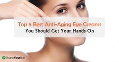 Face Cream - Easy Help For Common Skin Care Problems *** You can get more details by clicking on the image. Creme Anti Age, Anti Aging Eye Cream, Best Anti Aging, Anti Aging Skin Care, Cream For Oily Skin, Face Cream For Wrinkles, Skin Cream, Cream Cream, Prévenir Les Rides