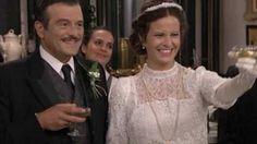 Attualià: Una #Vita #anticipazioni spagnole: due personaggi lasciano la soap ecco chi (link: http://ift.tt/2lYtBND )