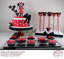 Cupcake, Birthday, Party, Desserts, Food, Tailgate Desserts, Birthdays, Deserts, Cupcakes
