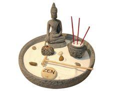 arreglos de mini jardines zen google search