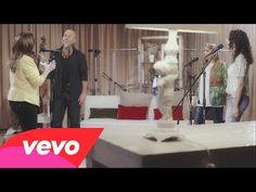 Pandora, Gianmarco - Si Te Vas Estoy Mejor (En Vivo) - YouTube