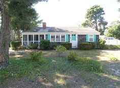 7 Beachplum Ln Dennis Port, MA 02639 Dennis MLSID: 21408856 | Kinlin Grover Real Estate