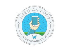 Need an app campaign designed by Rick Orozco for Ideaware. Connect with them on Dribbble; Mobile Ui, Campaign, App, Apps