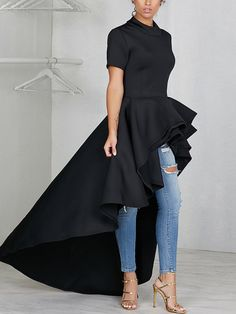 Women's Clothing, Dresses, Casual $40.99 - Boutiquefeel