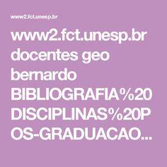www2.fct.unesp.br docentes geo bernardo BIBLIOGRAFIA%20DISCIPLINAS%20POS-GRADUACAO CHARLES%20TILLY 73652869-Charles-Tilly-Los-Movimientos-Sociales-1768-a-2008.pdf