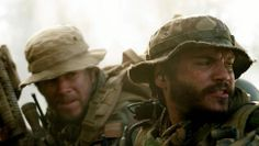 Peter Berg's Lone Survivor movie clips, one of them entitled 'Operation Red Wings' and movie picture star Mark Lone Survivor Movie, Survivor 2013, Operation Red Wings, Marcus Luttrell, Peter Berg, Eric Bana, Taylor Kitsch, Mark Wahlberg, Digital Trends