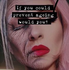 ageLOC® targets the ultimate sources of ageing to preserve the look of youth and reduce the appearance of ageing. Aging Gracefully, Ageing, Anti Aging Skin Care, Preserve, Whitening, Youth, Wellness, Technology, Signs