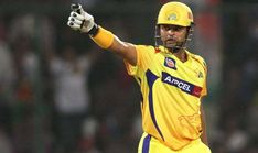 Suresh Raina credits Syed Mushtaq Ali Trophy for IPL 2019 Preparations Ms Dhoni Wallpapers, India Cricket Team, Cricket Wallpapers, Sports Update, Chennai Super Kings, Mumbai Indians, India People, High Intensity Workout, Celebrity Wallpapers