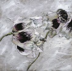^Claire Basler