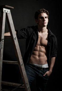 6 ft Model, Models, Modeling, Mockup, Pattern