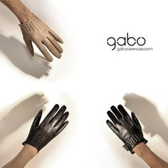 #Women's Leather Gloves  Gloves #gloves #fashion #nice  www.2dayslook.com