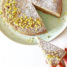 Sund citron(fuld)måne - glutenfri, sukkerfri og laktosefri