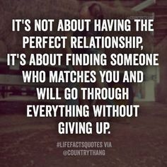 No.1 place for happy quotes, pictures and couples to inspire your love life! Dont let anything stand in your way for the quest for love!!
