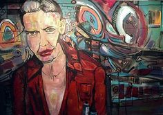 Commission work available #fineart #art #conemporaryfineart #contemporaryart #samuelgillis