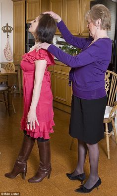 Daughter of the King #4: What it takes to be a princess; Princess Kate etiquette lessons