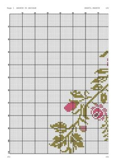 1 million+ Stunning Free Images to Use Anywhere Baby Dress Patterns, Free To Use Images, Finding Yourself, Cross Stitch, Embroidery, Wallpaper, Cross Stitch Rose, Cross Stitch Font, Towels