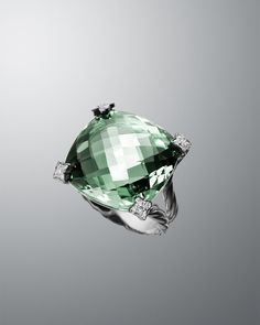 http://harrislove.com/david-yurman-20mm-prasiolite-cushion-on-point-ring-p-6532.html