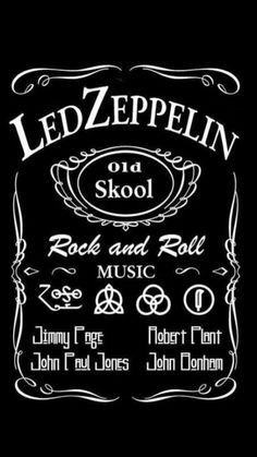 Concert Reunion Led Zeppelin classic rock robert plant Jimmy page Rock And Roll Bands, Rock N Roll Music, Rock Posters, Band Posters, Blues Rock, Music Love, Good Music, Music Music, Tatuaje Led Zeppelin