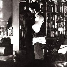 Lucy Hale & Ian Harding #PLL