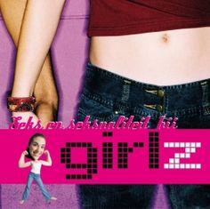 'Girlz' is een grappige brochure in klein formaat over seks en seksualiteit, bedoeld voor meisjes van 13 tot 18 jaar. Aan bod komen onder meer het veranderende meisjeslichaam, verliefd worden, emoties, menstruatie, de vagina, seksuele voorkeuren, foute contacten, de eerste keer, veilig vrijen, masturbatie en orgasme Brochures, Crop Tops, School, Boden, Cropped Tops, Crop Top Outfits