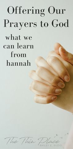 She prayed boldly and offered boldly. And her little prayer in Samuel is an example for us all to look to when we are begging God to hear our prayers. Christian Marriage, Christian Women, Christian Living, Christian Faith, God Prayer, Power Of Prayer, Prayer Quotes, Prayer Verses, Little Prayer