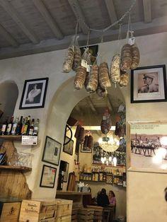 La Prosciutteria, Milano - #foodies #foodporn