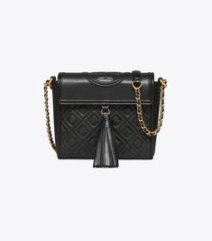 cee6baaf83ee Visit Tory Burch to shop for Fleming Convertible Box Cross-body and more  Womens Fleming. Find designer shoes