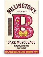 Billington's Natural Unrefined Dark Muscovado Cane Sugar - Pack of 2 * Check out the image by visiting the link. Fudge Cake, Brownie Cake, Dark Chocolate Cakes, Chocolate Brownies, Brownie Heaven, Brown Sauce, Light Snacks, Natural Sugar, Brownie Recipes
