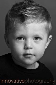Cute Toddler Boy Hairstyles | toddler boy haircuts - Google Search