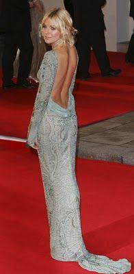 donna douglas topless