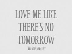 freddie mercury quotes The Ballad of Dorothy Parker Freddie Mercury Tattoo, Freddie Mercury Quotes, Queen Freddie Mercury, Dorothy Parker, Song Quotes, Song Lyrics, Best Quotes, Life Quotes, Queen Band