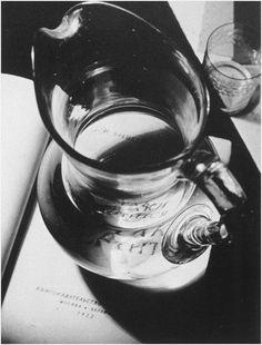 Alexander Rodchenko Alexander Rodchenko, Monochrome Photography, Black And White Photography, Bill Brandt, Josef Sudek, Photo Elements, Still Life Photos, Advertising Photography, Russian Art