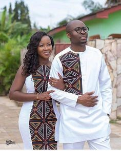 African Wear Styles For Men, African Shirts For Men, African Attire For Men, African Clothing For Men, African Women, Couples African Outfits, Best African Dresses, Latest African Fashion Dresses, African Print Fashion