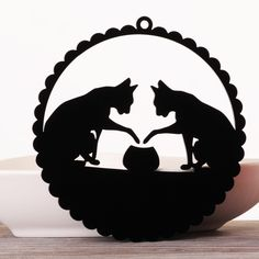 Home deco silhouettes wall hanging picture Laser Cut Acrylic, Hanging Pictures, Superhero Logos, Home Deco, Wall Decals, Silhouette, Behance, Art, Art Background