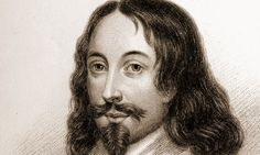 Thomas Browne – religion as passion and pastime, part 3: Religio Medici II