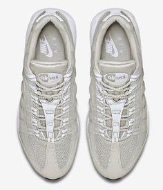 Nike Air Max 97 Premium Special Edition PRM SE AM97