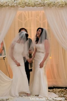 Find The Perfect Hotel Wedding Venue in Boston's Back Bay? Request info from Lenox Hotel For Your Big Day at The Wedding Venue at The Lenox Hotel in Boston! Boston Wedding Venues, Hotel Wedding Venues, Wedding Ceremony, Lenox Hotel, Custom Tuxedo, Lesbian Wedding, Chuppah, Bridal Salon, Mother Of The Bride