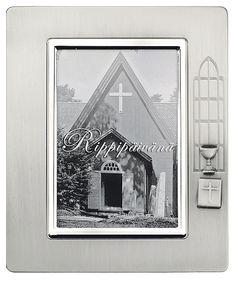 Kehys, rippi - Kultatähti.fi verkkokaupasta Frame, Home Decor, Picture Frame, Decoration Home, Room Decor, Frames, Home Interior Design, Home Decoration, Interior Design